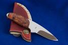 440c blade knife